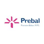Prebal